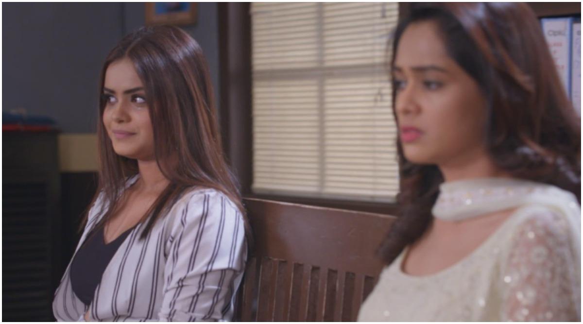 Kumkum Bhagya February 28, 2020 Written Update Full Episode: Rhea Slaps Maya After She Makes Her Intention of Marrying Ranbir, While Prachi Tries to Gather Proof