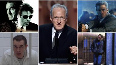 Michael Mann Birthday Special: Al Pacino's Heat, Tom Cruise's Collateral – 5 Captivating Crime Thrillers by the Prolific Filmmaker That You Should Not Skip