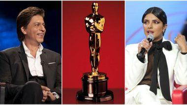 Oscars 2020: From Shah Rukh Khan to Priyanka Chopra, 5 Bollywood Stars Who Would Have Made Awesome Academy Awards Hosts