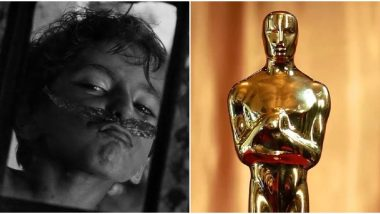 Oscars 2020: Did You Notice Academy Awards' Tribute to Satyajit Ray's Pather Panchali?