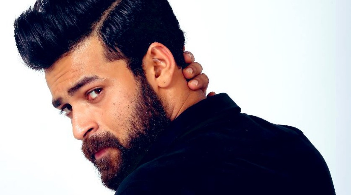 VT10: Varun Tej Begins Shoot of the Sports-Based Film in Visakhapatnam (View Pic)