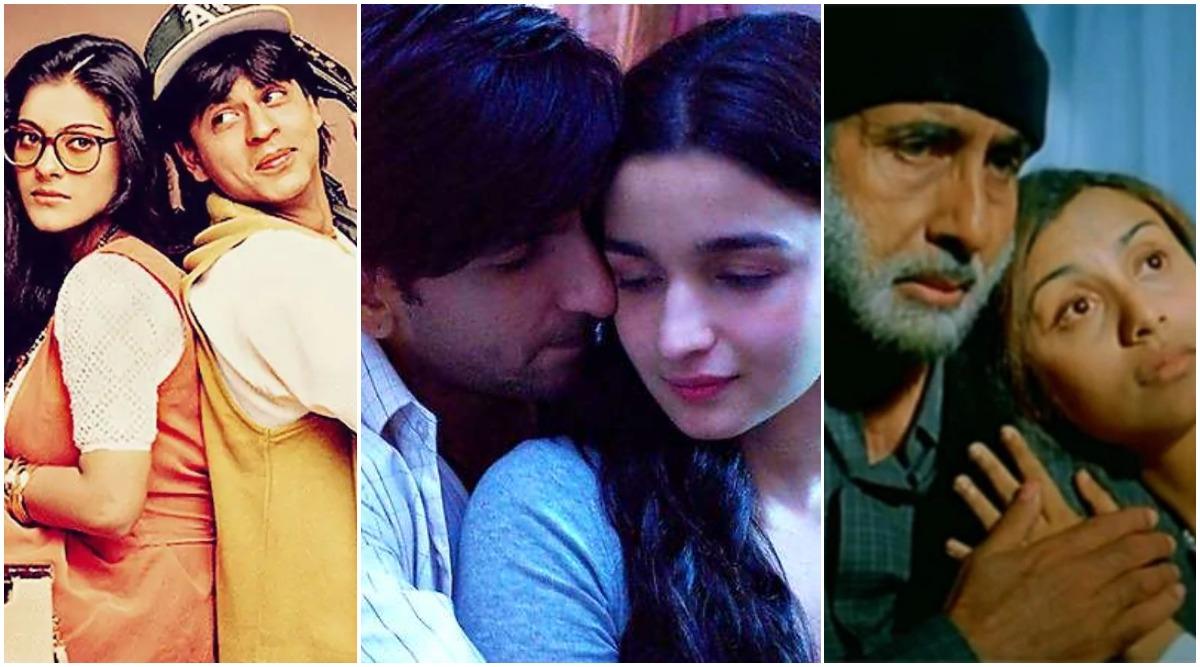 Gully Boy at Filmfare Awards 2020: Ranveer Singh, Alia Bhatt's Film Just Created History by Beating Amitabh Bachchan's Black, Shah Rukh Khan, Kajol's DDLJ