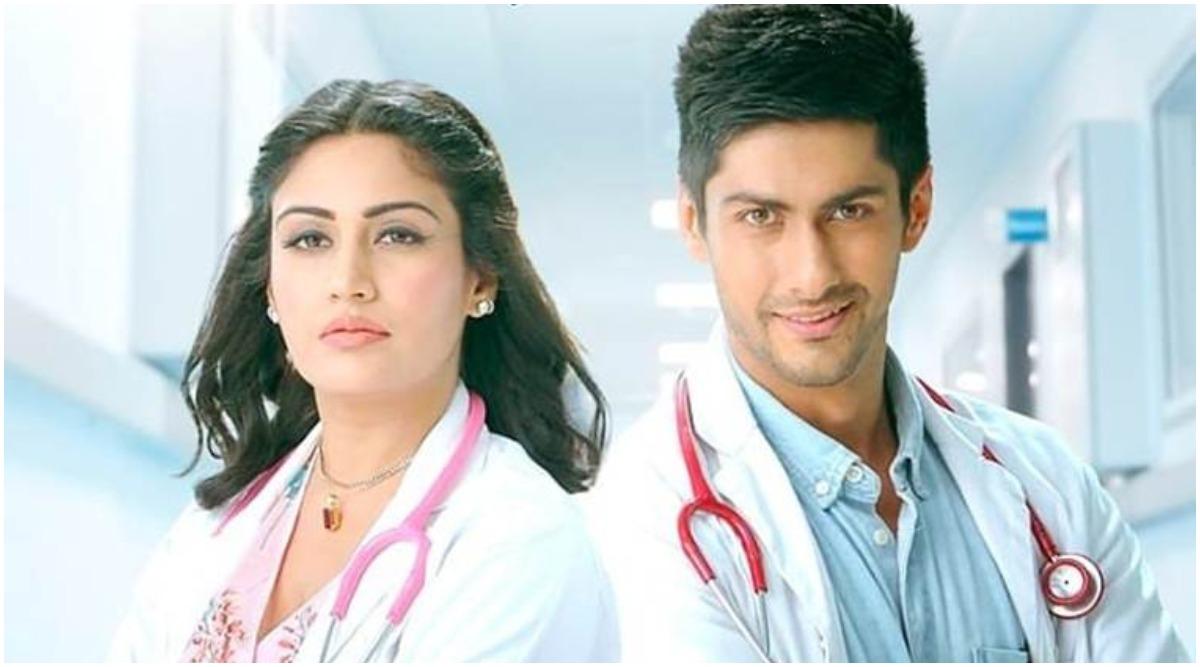 Sanjivani 2: Surbhi Chandna aka Dr Ishani Confirms the Show Will End in March 2020