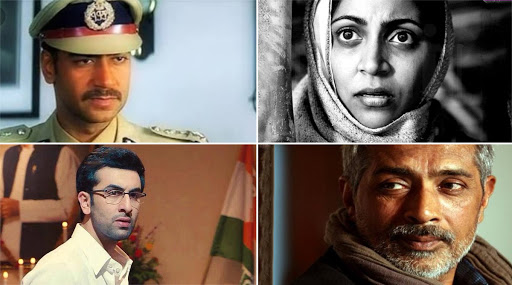 Prakash Jha Birthday Special: 7 Movies Of The Director That Should Be Watched By Anyone Who Claims To Be A Movie Buff