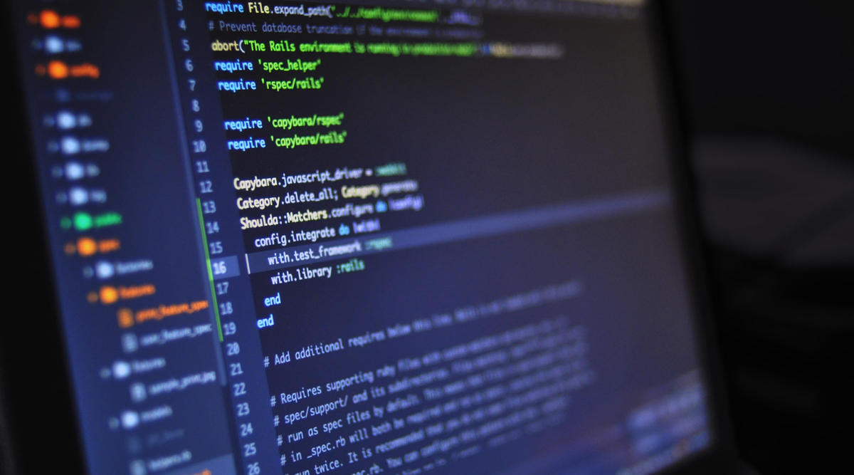 How to Step Up Your Programming Skill and Get Ahead in 2020