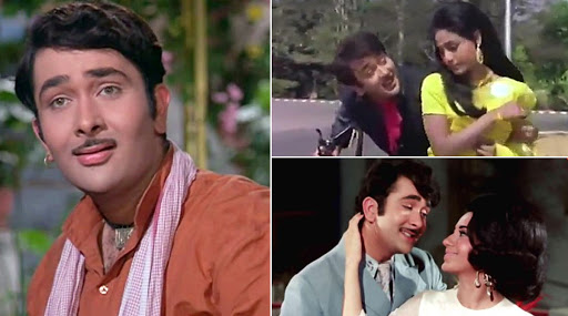 Randhir Kapoor Birthday Special: Five Songs Of The Actor That Are Part of Everyone's Playlist