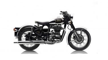 Royal Enfield To Stop Production For Bullet 500, Classic 500 & Thunderbird 500 Motorcycles in India By March 31