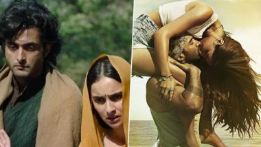 Malang Vs Shikara Box Office Collection Day 1: The Romantic Thriller Sees 20% Occupancy While Vidhu Vinod Chopra's Film Starts On A Dull Note