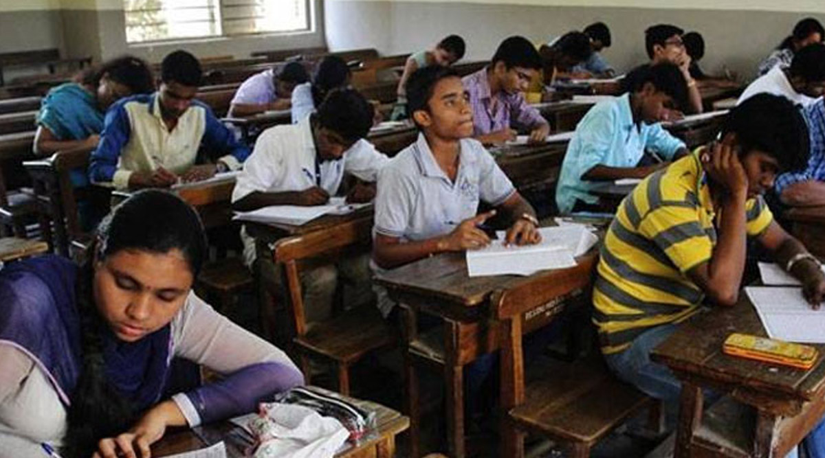 Karnataka SSLC 2020 Exams Scheduled to be Held on March 27 to April 9 Postponed Amid Coronavirus Outbreak