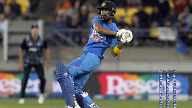 Only KL Rahul Can Make 360 Degrees Batting Look Orthodox, Classical, Says Sanjay Manjrekar