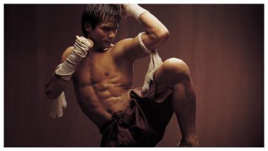 Tony Jaa Birthday: From Chasing Deepika Padukone To Fighting Paul Walker, 5 Best Action Sequences Of The Thai Actor