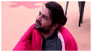 Bigg Boss 13 Evictions: Vishal Aditya Singh Bids Adieu To The House