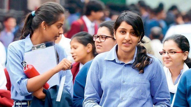 SEBA 10th Result 2020 Merit List: 65.49% Pass, Dhritiraj Bastav Kalita Tops Assam Class 10 Board Exam, Check Toppers' List And HSLC Result Statistics Here