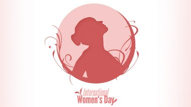 International Women's Day 2020 Date: History, Significance and Theme to Mark IWD on March 8