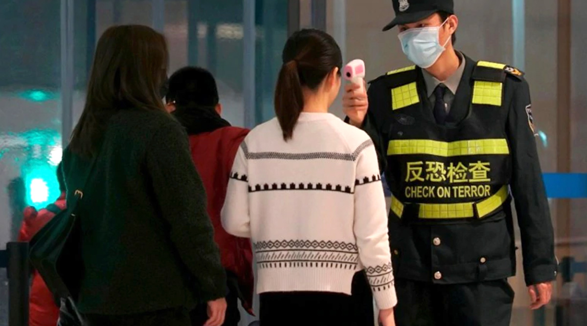 Wuhan Officials Fears Coronavirus Rebound Even as China Restores Normalcy to Bring Economy on Track