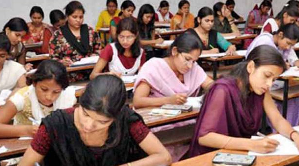 Goa SSC 2020 Examination to Be Held from May 21 to June 6