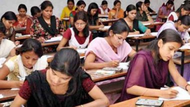 JAC 10th Result 2020 Delayed: Jharkhand Board Class 10 Matric Exam Results to be Out Soon, Official Website jacresults.com Down