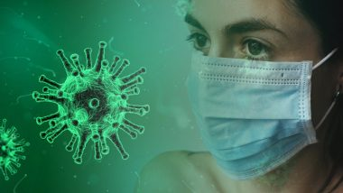 Seven More COVID-19 Cases Emerge in Kerala Today: Coronavirus Outbreak Live News Updates on March 31, 2020