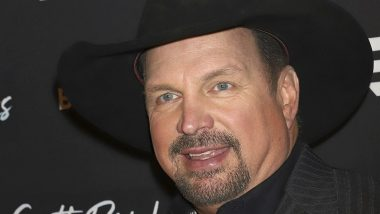 Garth Brooks Plans to Stream His Concert Live on Facebook Next Week Amid COVID-19 Crysis