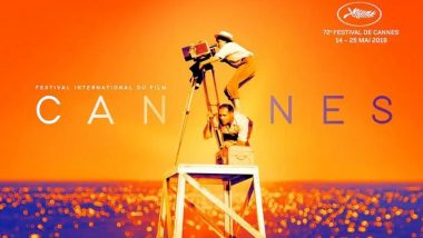 COVID-19 Effect: Cannes Film Festival 2020, Scheduled For May 12, to be Postponed Until June or July, Say Organisers
