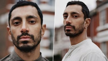 Exit West: Venom Actor Riz Ahmed In Talks to Star in Russo Brothers and Barack Obama's Netflix Production