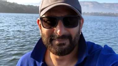 Asur: Arshad Warsi to Make His Digital Debut with a Psychological-Thriller Series
