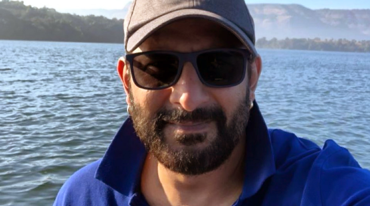 Arshad Warsi Loses 6 Kgs in a Month, Asur Star Shares How He Managed to Pull Off Such a Transformation