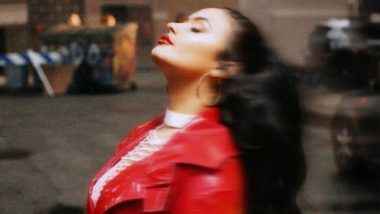 Demi Lovato Is Back With a Bang With Her New Song 'I Love Me' (Watch Video)