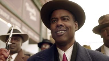 Fargo Season 4: Chris Rock's Crime Series to Premiere on FX on September 27