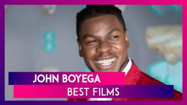 John Boyega Birthday: 3 Movies Other Than Star Wars That You Should Watch For The Actor