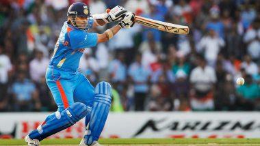 This Day That Year: When Sachin Tendulkar Played His Last ODI Match Against Pakistan