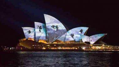 Australia: Sydney to Enter Week-Long Lockdown to Curb COVID-19 Delta Variant Spread