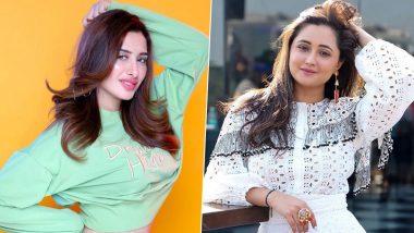 Naagin 4: Bigg Boss 13 Contestant Mahira Sharma Rejected Rashami Desai's Role in Ekta Kapoor's Supernatural Show?