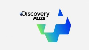 Discovery Plus OTT Platform to Cater Into Non-Scripted Content, Confirms Managing Director Megha Tata