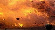 Telangana Coal Mine Blast: Four Workers Killed, 3 Seriously Injured in Explosion at SCCL Mine in Peddapalli District