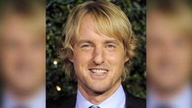 Owen Wilson Reveals the Reason Why He Never Hosted NBC's Hit Show Saturday Night Live