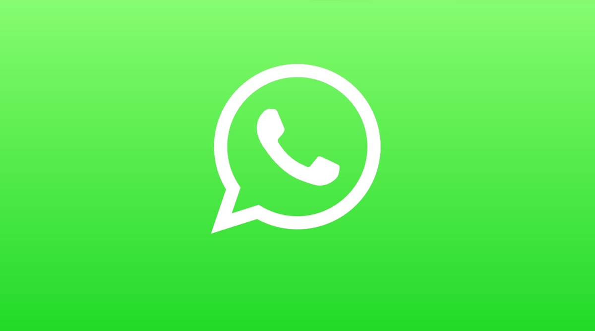 WhatsApp Forward Message Limit Brought Down to One Chat at Time for Fighting Fake News Amid Coronavirus Pandemic