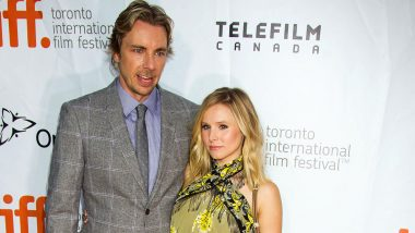 Kristen Bell, Dax Shepard Waive Off  Rent for Their Los Angeles Tenants Amid COVID-19 Pandemic