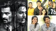 Lockdown Watchlist: Free Hindi-Dubbed South Blockbusters to Binge-Watch on YouTube to Kill Your Boredom in COVID-19 Quarantine
