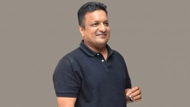 Mumbai Saga: Sanjay Gupta Heads to Ramoji Film City to Shoot the Remaining Portion of His Gangster Drama