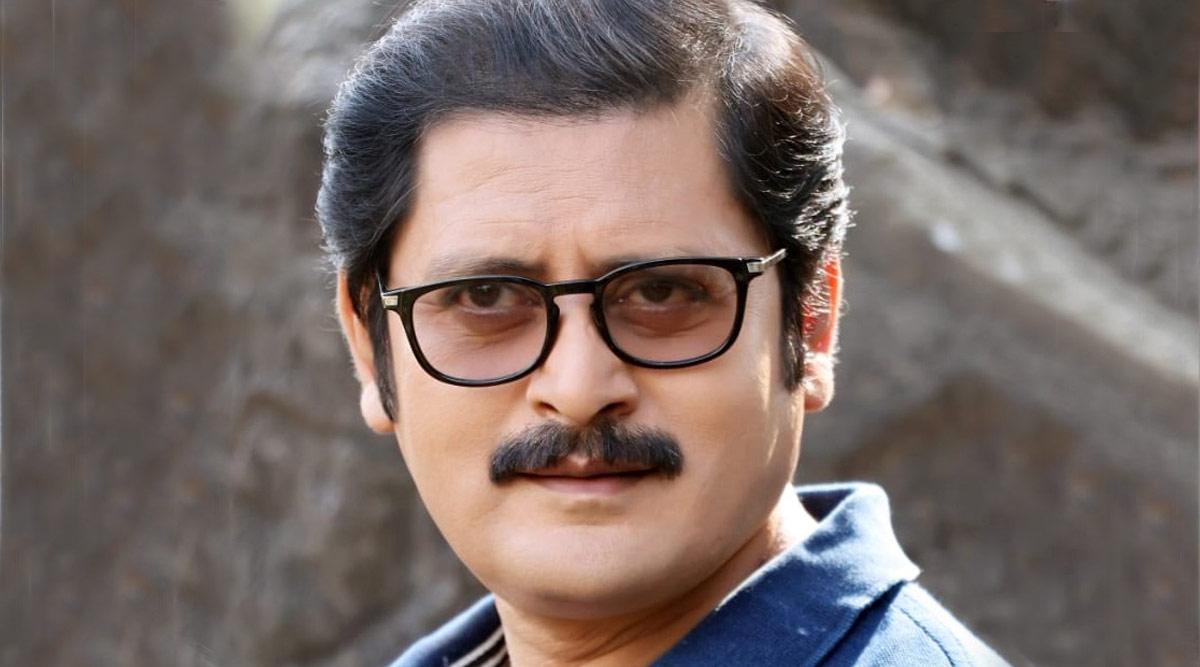 Bhabiji Ghar Par Hain Actor Rohitashv Gour Recalls His Journey as a Theatre Artiste