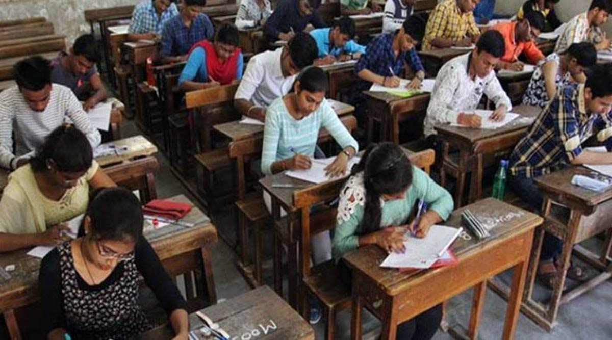Bihar Board Class 12 Result 2020 Declared: 80.44% Pass, Check BSEB Class 12 Marks and Merit List for Commerce, Science and Arts Online at biharboardonline.bihar.gov.in