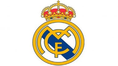 Real Madrid Duo Eden Hazard, Casemiro Test Positive for COVID-19