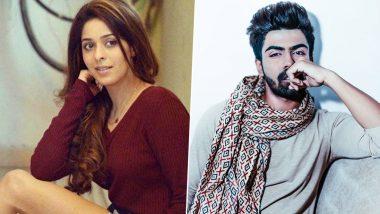 XXX Season 2: Splitsvilla Fame Garima Jain and Akash Choudhary on Board for the Final Episode