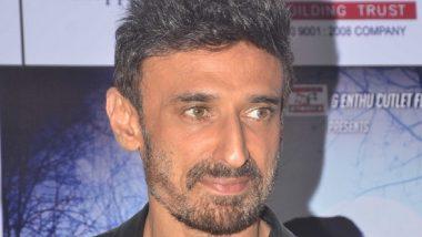 Operation Parindey: Rahul Dev Dons New Avatar in Jailbreak Web Series