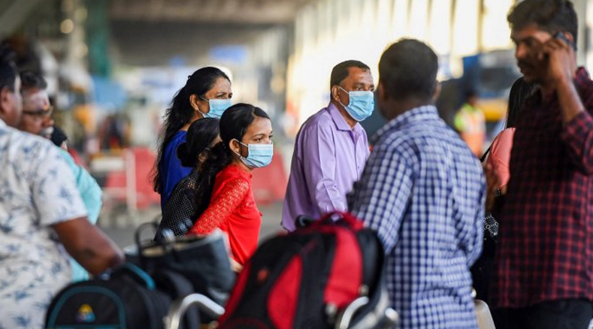 Coronavirus Scare in India: Army and IAF Suspend All Mass Gatherings Till Situation Improves, Army Hospitals to Have Isolation Wards to Prevent Transmission of COVID-19