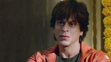 Fire Engulfs Residential Building Opposite Shah Rukh Khan's Bungalow Mannat; 20-Year-Old Girl Dead, 1 Injured