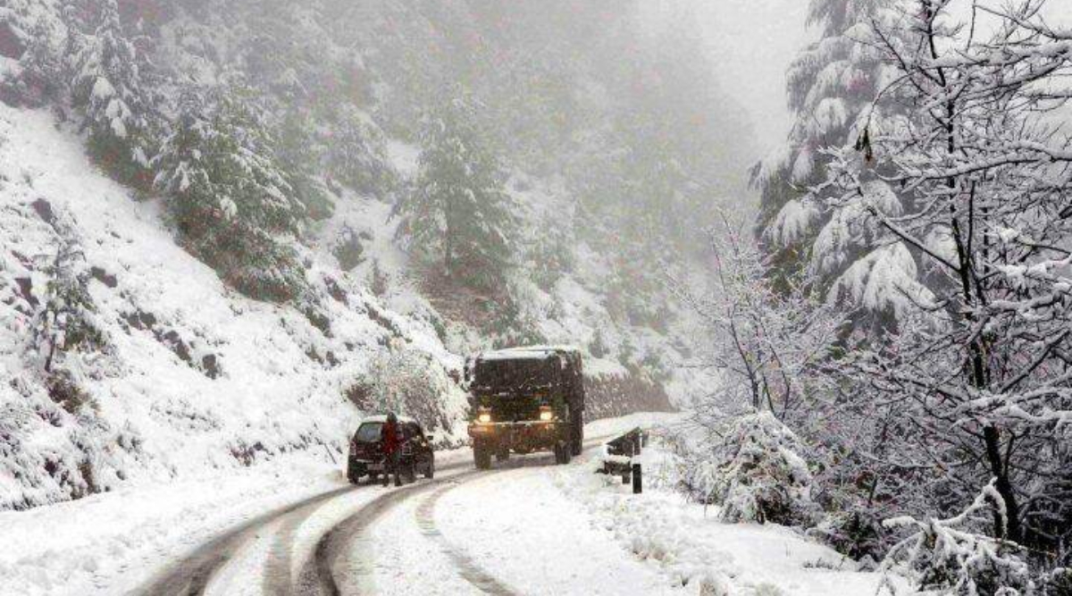 Uttarakhand Govt Bans Entry of Domestic and Foreign Tourists Into The State Amid COVID-19 Spread