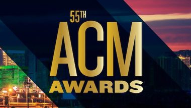 COVID-19 Effect: Academy of Country Music Awards In Las Vegas Postponed to September