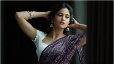 [Exclusive] Aaditi Pohankar on the Abusive Trolling She Faced After Diet Sabya Called Her Out
